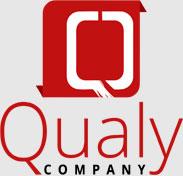 Qualy Company